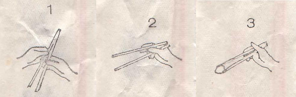 chopstick detail2