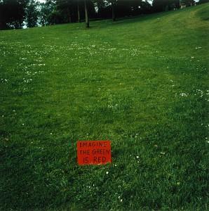 davidshrigley_grass