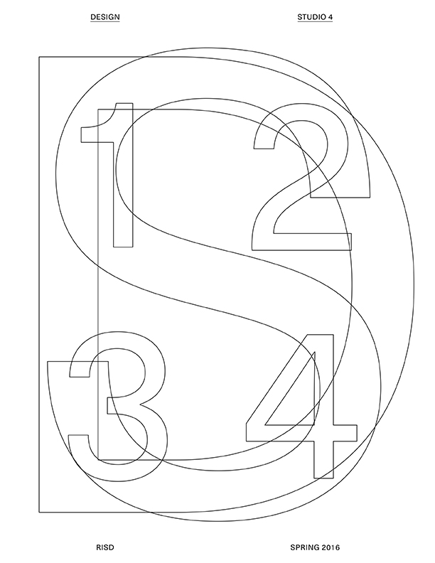 DS4_syllabus front